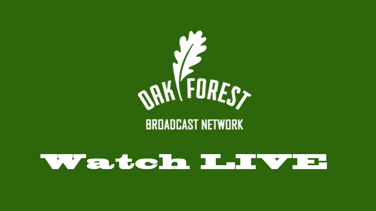 Oak Forest Broadcast Network
